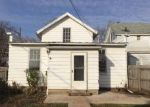 Foreclosed Home in Tiffin 44883 JACKSON ST - Property ID: 3892794950