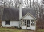 Foreclosed Home in Huntsburg 44046 MADISON RD - Property ID: 3892809394