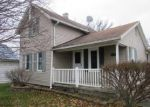 Foreclosed Home in Walbridge 43465 S MAIN ST - Property ID: 3892827799