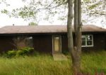 Foreclosed Home in Montville 44064 PLANK RD - Property ID: 3892850570