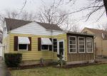 Foreclosed Home in Lorain 44052 CEDAR DR - Property ID: 3892855378