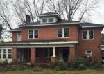 Foreclosed Home in Wilmington 28412 APPLETON WAY - Property ID: 3892886933