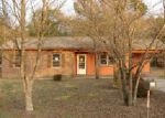 Foreclosed Home in Raeford 28376 N JACKSON ST - Property ID: 3892891743