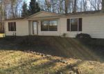 Foreclosed Home in Gibsonville 27249 SIRE CROSSING CT - Property ID: 3892906634