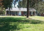 Foreclosed Home in High Point 27265 WELLINGFORD DR - Property ID: 3892919775