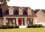 Foreclosed Home in Goldsboro 27530 ADLER LN - Property ID: 3892921516