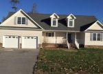 Foreclosed Home in Elizabeth City 27909 PLEASANT DR - Property ID: 3892925902