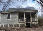 Foreclosed Home in Ghent 12075 LOWER POST RD - Property ID: 3892967953