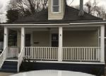 Foreclosed Home in Phillipsburg 08865 7TH AVE - Property ID: 3893071748