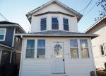 Foreclosed Home in Atlantic City 08401 N TRENTON AVE - Property ID: 3893111150