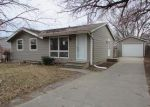Foreclosed Home in Lincoln 68528 NW 9TH ST - Property ID: 3893129105