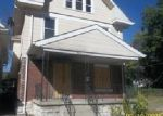 Foreclosed Home in Kansas City 64123 DRURY AVE - Property ID: 3893144897