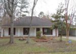 Foreclosed Home in Brandon 39047 BELLEGROVE CIR - Property ID: 3893171152