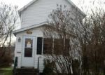 Foreclosed Home in Cloquet 55720 AVENUE C - Property ID: 3893204448