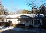 Foreclosed Home in Millersburg 49759 CORRIVEAU RD - Property ID: 3893224601
