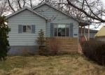 Foreclosed Home in Port Huron 48060 24TH ST - Property ID: 3893242105