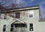 Foreclosed Home in Hillsdale 49242 E SHARP ST - Property ID: 3893258761