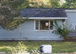 Foreclosed Home in Hillsdale 49242 BANKERS RD - Property ID: 3893306948