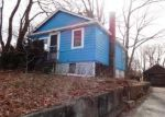 Foreclosed Home in Billerica 1821 MARSHALL ST - Property ID: 3893321388