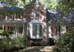 Foreclosed Home in Newnan 30265 WEXFORD DR - Property ID: 3893462415