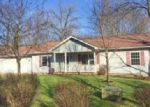 Foreclosed Home in Putnam 61560 POPLAR CT - Property ID: 3893500517