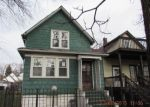 Foreclosed Home in Chicago 60644 W HUBBARD ST - Property ID: 3893504459
