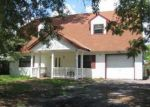 Foreclosed Home in Slidell 70460 ABS RD - Property ID: 3893712495