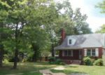Foreclosed Home in Lanham 20706 SEABROOK RD - Property ID: 3893792648
