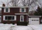 Foreclosed Home in Saint Joseph 49085 BOTHAM CT - Property ID: 3893888117