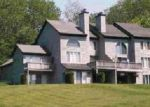 Foreclosed Home in Harbor Springs 49740 WINDWARD PSGE - Property ID: 3893896445