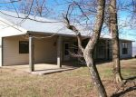 Foreclosed Home in Mountainburg 72946 HICKORY ST - Property ID: 3893947698