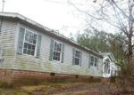 Foreclosed Home in Lexington 30648 WESLEY CHAPEL RD - Property ID: 3894002885