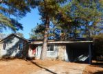 Foreclosed Home in Warner Robins 31088 DONNA DR - Property ID: 3894006376
