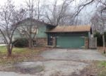 Foreclosed Home in Colona 61241 2ND ST - Property ID: 3894019969