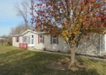 Foreclosed Home in Solsberry 47459 E OAK HAVEN DR - Property ID: 3894053687
