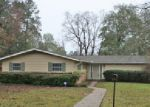 Foreclosed Home in Hattiesburg 39402 SUTTON PL - Property ID: 3894091789