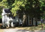 Foreclosed Home in Gastonia 28054 FERN FOREST DR - Property ID: 3894118951