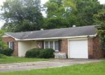 Foreclosed Home in Wilmington 28412 STILLWELL RD - Property ID: 3894126829