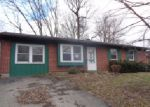 Foreclosed Home in Loveland 45140 HIGHRIDGE DR - Property ID: 3894139976