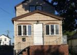 Foreclosed Home in Jamaica 11436 148TH ST - Property ID: 3894174561