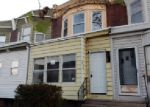 Foreclosed Home in Philadelphia 19139 WALNUT ST - Property ID: 3894197331
