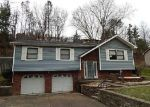 Foreclosed Home in Pittsburgh 15235 BEULAH RD - Property ID: 3894212224