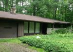 Foreclosed Home in Chesterland 44026 GREENFIELD TRL - Property ID: 3894244193