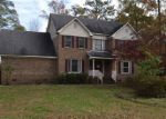 Foreclosed Home in Florence 29505 DAMON DR - Property ID: 3894249904