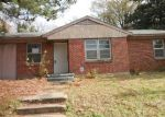 Foreclosed Home in Memphis 38127 OVERTON CROSSING ST - Property ID: 3894277484