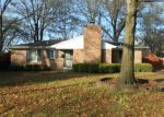Foreclosed Home in Memphis 38117 WHITEWATER RD - Property ID: 3894303774