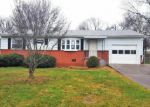Foreclosed Home in Knoxville 37912 RADIANCE DR - Property ID: 3894321277