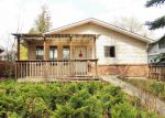Foreclosed Home in Spokane 99224 W 9TH AVE - Property ID: 3894386541