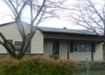 Foreclosed Home in Huntington 25704 BRANDON RD - Property ID: 3894394424
