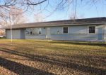 Foreclosed Home in Beaver Dam 53916 US HIGHWAY 151 - Property ID: 3894397491